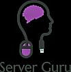 Vario Services