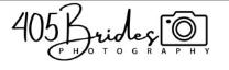 405 Brides