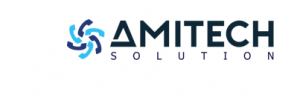 AmitechSolution