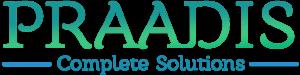Praadis Technologies Inc.