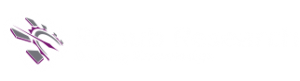Renub Research - Market Research and Consulting