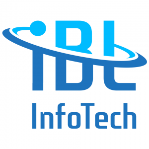 IBL Infotech - Web & Mobile App Development