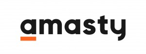Amasty - Magento Extensions
