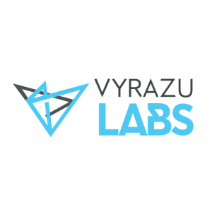 Vyrazu Labs - Leading software development company in India