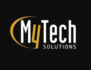 My Tech Solutions - IT Services Adelaide