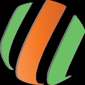 Techesperto SuiteCRM Company
