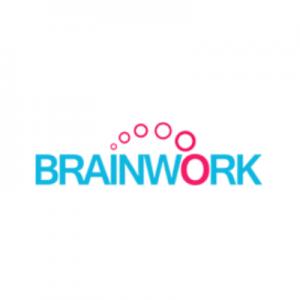 Brainwork Technologies