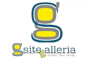 Site Galleria Private Limited