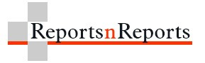 ReportsnReports - Industry Trends & Forecasts