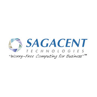 Sagacent Technologies
