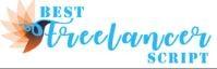 Bestfreelancerscript -  Freelance website script