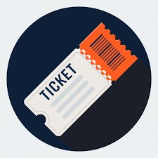 Ticket Selling Platform