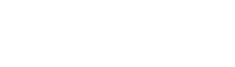 2Base Technologies - Web and Mobile App Development Company