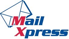 Mail Xpress LLC