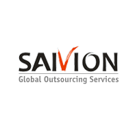 Saivion India - Global IT, ITeS Outsourcing Services Company