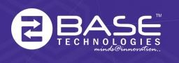 2Base Technologies - Mobile App & Custom Software development