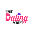 Best Dating Scripts - Powerful Online Dating Software