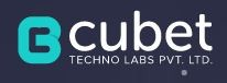 Cubet Techno Labs