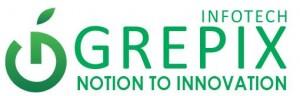 Grepix Infotech