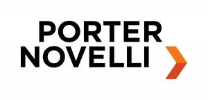Porter Novelli Australia - Public relations