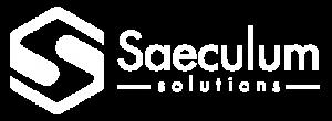 Saeculum Solutions