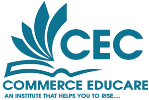 Commerce Educare