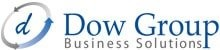 Dow Group A Web Design Dubai Company