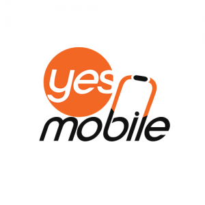 Yes Mobile - Smartphone Prices