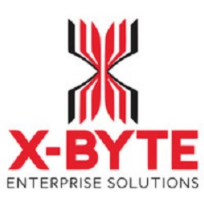 X-Byte Enterprise Solutions