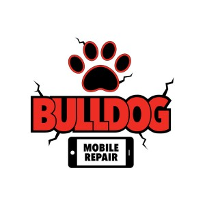 Bulldog Mobile Repair - Mobile Repair Services