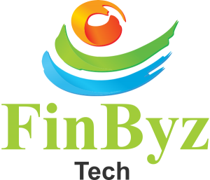 FinByz Tech - ERP Software