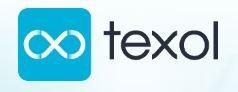 Texol - Web Design