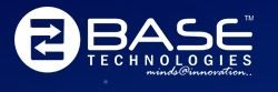 2Base Technologies - Web & Mobile app development