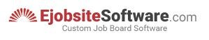 ejobsitesoftware - Job Board Software