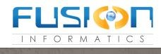 Fusion Informatics - IT outsourcing