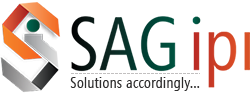 SAG IPL - Mobile App and Web Development