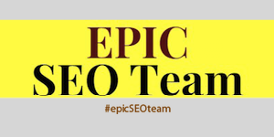 Epic SEO - SEO services