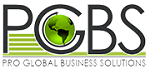 Proglobal businesssolutions - Outsourcing services