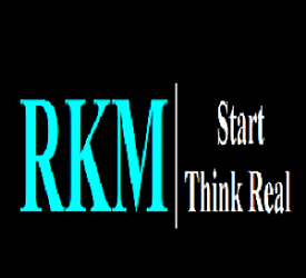 RKM IT Services - Business Solutions and Outsourcing