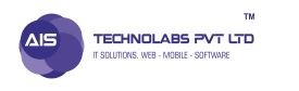 AIS Technolabs - Mobile, Game and web development