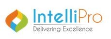 IntelliPro Solutions - Software Development