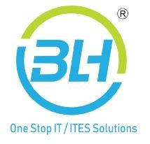 BLH Hitech - Software Development