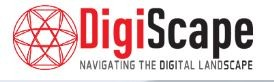 DigiScape Tech Solutions - IT solutions & Blockchain Development .