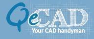 QeCAD - CAD services