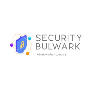 Security Bulwark -  Identity & Access Management Solution