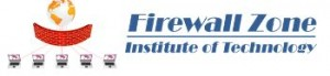 Firewall Zone - Cisco Courses & Training