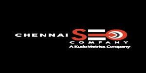 Chennai SEO Company - SEO services