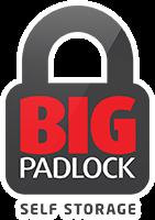 Big Padlock Ltd