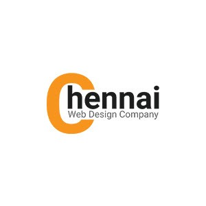 Chennai Web Design Company - Web Development