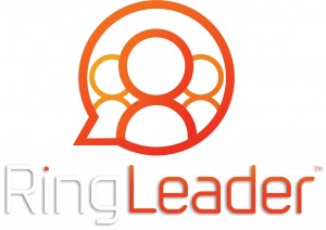 RingLeader - VoIP-based communication providers
